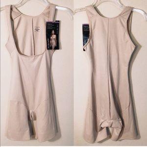 Ambrielle | Shapewear nude